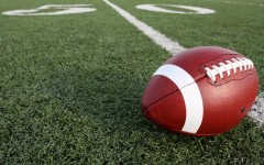 Football update:  OPHS Defeated Hutch Tech 41-6; on to Bennett HS in the semis at OPHS on Friday!