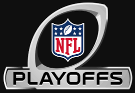 Playoff recap leading to Superbowl 50 Denver vs. Carolina (updates after the big game)