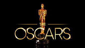 The Oscars:  The 2016 Academy Awards