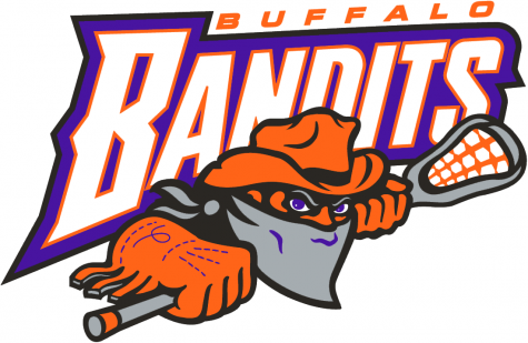 Bandits Looking to be Back On Top