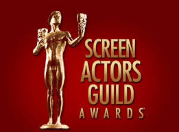 """Screen Activist Guild"" Awards"