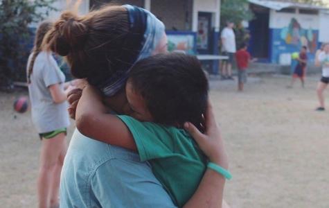 Young Life: El Salvador Trip