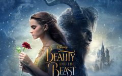 Beauty and the Beast: The new movie people are falling in love with all over again