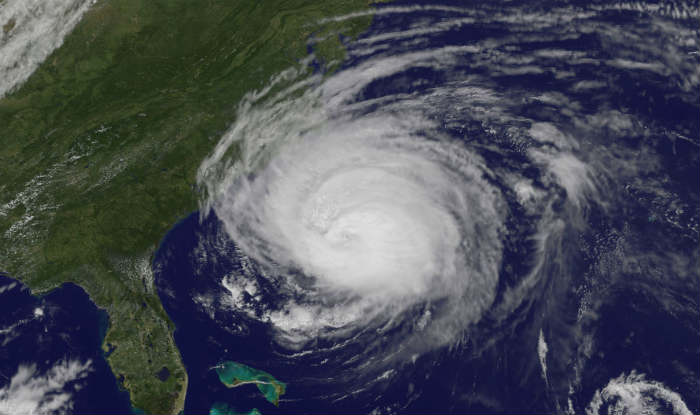 Early FEMA Cuts Could Have Killed Thousands due to Hurricanes
