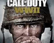 Call of Duty Has Changed For the Best