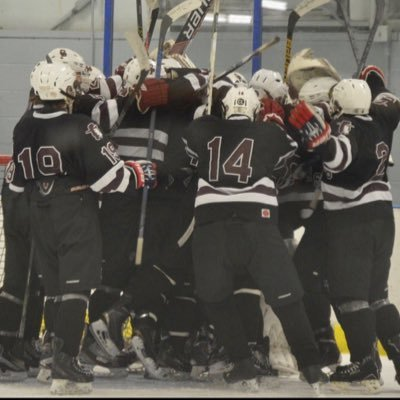 Orchard Park Hockey 2017- 2018 Season Preview