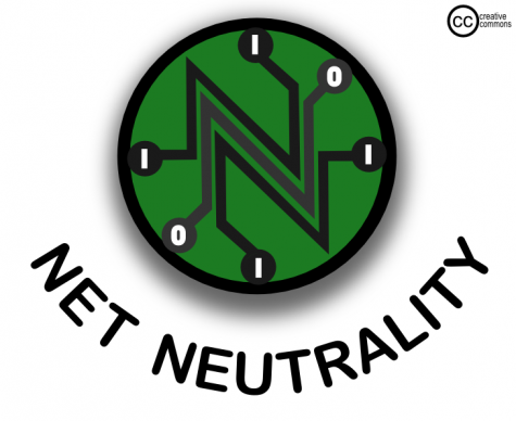 The Life and Death of Net Neutrality
