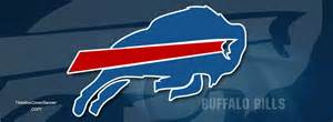 Hunter Lobur Cummins's Buffalo Bills mid-season review!
