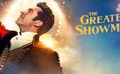 Movie Spotlight The Greatest Showman (2017)