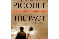 Jodi Picoult's The Pact: a searing adventure where nothing is secret
