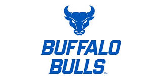 Buffalo Bulls:  for real this year