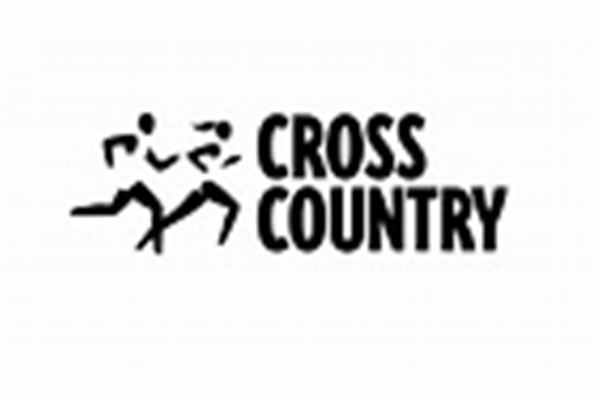 Orchard Park Cross Country:  strong start to the long season