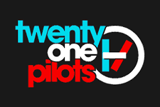 """21 Pilots' new album """"Trench"""" takes center stage"""