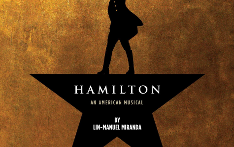 Star of Broadway, Hamilton Review