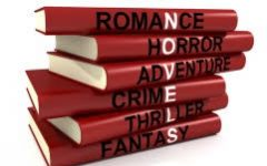 The Misconceptions of Fiction Genres