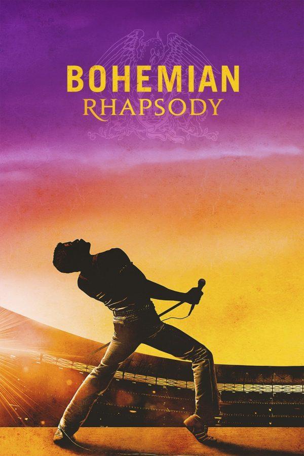 The Making of Bohemian Rhapsody