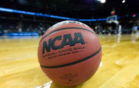 Is the NCAA is Failing its Athletes?