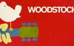 Woodstock 2019: What to Know (Update April 29, 2019)