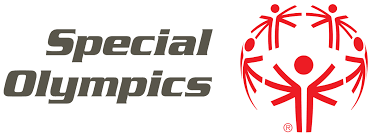 Special Olympics Survives Threats From State and Federal Levels