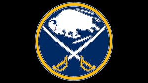 Dahlin is mean-great draft pick for the Buffalo Sabres