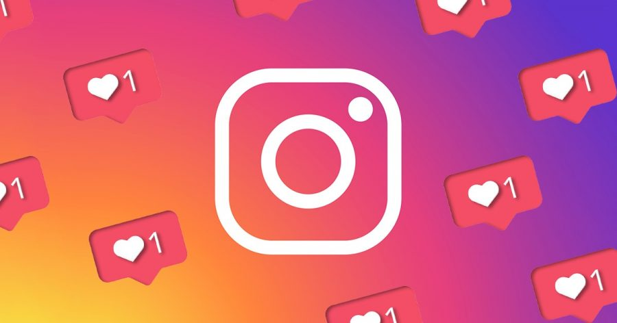 Why is Instagram Getting Rid of Likes?