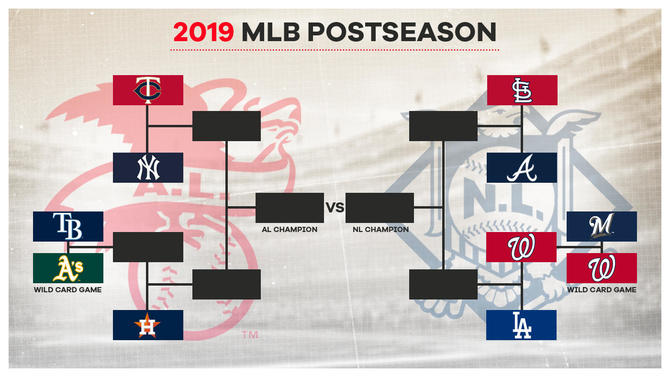 Why+Each+MLB+Playoff+Team+Could+Win+the+World+Series