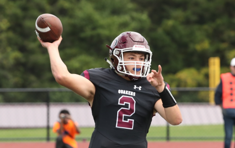 Can Orchard Park win it all? UPDATE