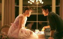 Sixteen Candles: Still worth the watch?