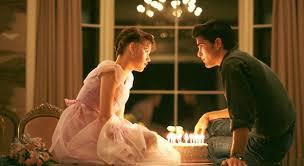 Sixteen Candles: Still worth the watch?
