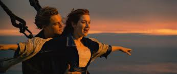 Why Titanic is Worth Another Watch