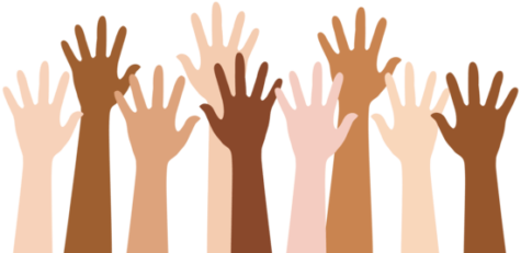Diversity in Our Schools: Why its so important
